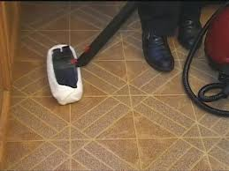 commercial steam mop for vinyl floors is a shark safe on can you use cleaner floor