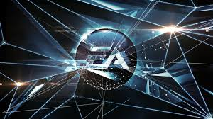 report rss electronic arts wallpaper view original  on electronic arts logo wallpaper with electronic arts wallpaper image indie db