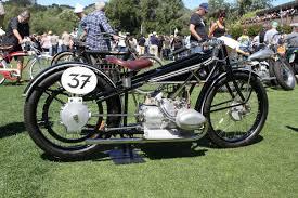 All BMW Models bmw 900cc motorcycles : Kawasaki's 50th at Quail Motorcycle Gathering – With Why We Ride