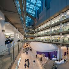 Best Design Build Firms Washington Dc About Hok