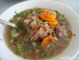 Image result for Sup Iga Bening