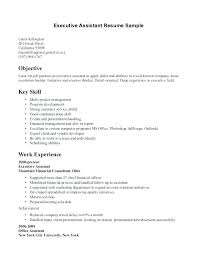 Bartending Resume Examples Fascinating Bartending Resume Template Bartender Resume Sample Fresh Resumes 28