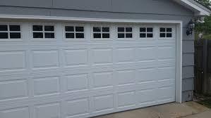 delightful garage doors minneapolis garage doors garage door gallery minneapolis st paul mn aker