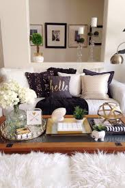 Home Goods Coffee Table Aug 11 Fall Trends For 2016 Accent Colors Style And Home Goods