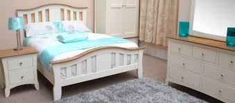 Lancaster Bedroom Furniture Lancaster Cream Wardrobe Only Alb64900 Mybedroomscouk