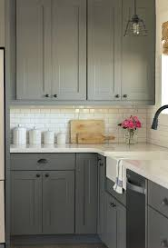 lowes kitchen cabinet refacing lowes canada kitchen cabinet