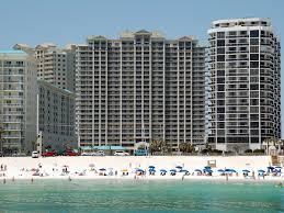 Ariel Dunes Destin Condo Rentals By Ocean Reef Resorts 4 Bedroom Oceanfront Condo Destin Fl