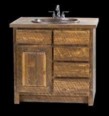 country bathroom vanities. Bathroom:Home Depot Rustic Vanity Vienna Woodworks French Country Bathroom Wood Vanities