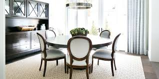 rustic dining room table sets. Full Size Of Dinning Room:round Dining Table Set For 6 Western Kitchen And Rustic Room Sets