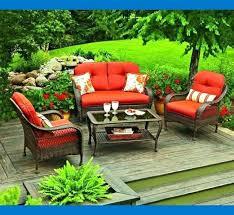 amazon outdoor furniture covers. Amazon Outdoor Furniture Covers Patio Under  62 Amazonbasics . E