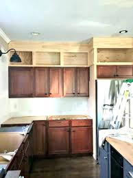staggering under cabinet mount tv for kitchen picture concept