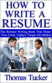 Cheap Resume Upload For Job Find Resume Upload For Job Deals On