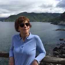 """OK!Mugello: Emanuela Dalla Libera con l'opera """"La vita quieta"""" vince il  """"Campana on line"""" 2018"""