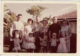 Stubbs Family History | The family history of John and Joan Stubbs ...