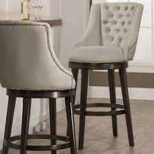 counter height stools with backs. Contemporary Counter Attractive Best 25 Bar Chairs Ideas On Pinterest Wooden Breakfast With Counter  Height Stools Backs Decor Throughout L