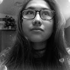 Alexa Olvera (@alexaolvera_) | Twitter