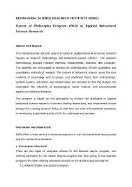 sociology essays topics interesting sociology essay topics the  essay about the importance of time management scholarships essay yoursmartliving great sociology research topics owlcation burma