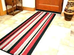 washable rubber backed rugs rubber back rugs bathroom rugs without rubber backing rubber backed bathroom carpet