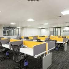 open plan office design ideas. Open Plan Office Design Ideas O
