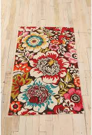 Bright Colored Kitchen Rugs 25 Best Images About Rugs On Pinterest Nantucket Flatweave Rugs