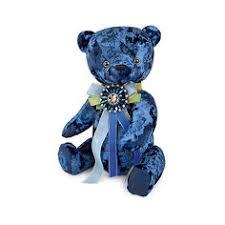 Купить детские игрушки медведи в интернет-магазине Lookbuck
