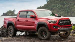 2018 toyota jeep. wonderful toyota jeep truck release  2018 toyota tacoma exterior interior price  date throughout toyota jeep