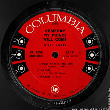 Choose a credit card to suit your lifestyle from an exclusive range of credit cards. Miles Davis Sextet Some Day My Prince Will Come 1961 Londonjazzcollector