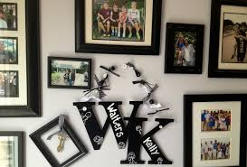 full size of photo mount images diy collage picture pictures personalized design hanging art decor arrangements frame kit display photo wall