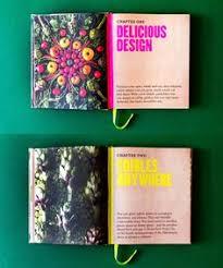 Small Picture Edible Garden Design Evi O Book Love Pinterest Gardens