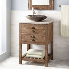 rustic bathroom vanities 36 inch. Homely Ideas Reclaimed Wood Bathroom Vanity Interior Designing 34 Rustic Vanities And Cabinets For A Cozy Touch DigsDigs Look Farmhouse 36 Inch