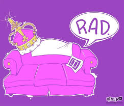 sofa king we todd did. Sofa King Kng Shr Graphc Shrpusher Co Me We Todd Did Podcast Episodes Reddit