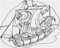 Viking Coloring Pages Elegant Viking Ships Coloring Pages Printable