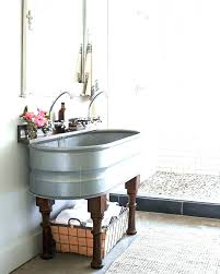 mud room sink. Fine Mud Mud Room Sink Mudroom Ideas Best Utility On Laundry  Home Decor Stores Or Farmhouse Throughout M