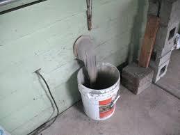 dryer vent into garage dryer vent pipe garage home ideas types dryer vent pipe garage door