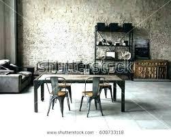loft furniture toronto. Urban Loft Furniture Related Post Toronto