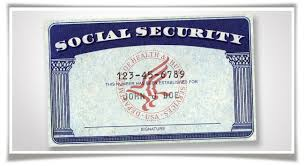 Retirement To Readiness 5 Prospect Security Ondemand Reasons - How Portal Seminar With Maximize Social Your
