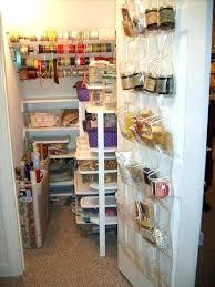 under stairs cupboard storage ideas under stairs cabinet ideas under stair storage closet closet under stairs