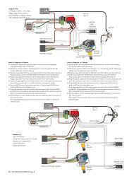 sirada78060601 ddns info alston guitars kit wiring diagram emg 89 wiring diagram wiring diagrams source alston guitars kit wiring diagram emg 89 wiring diagram