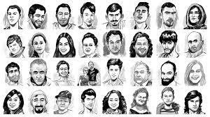 Suruç Katliamı'nın 6. yılı: Hayatını kaybedenler anılıyor