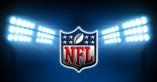 All 32 Nfl Teams Depth Chart 2016 Nfl Depth Charts Strengths And Weaknesses All 32