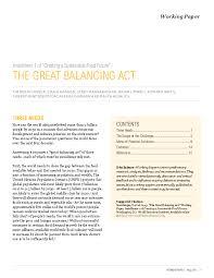 methodologies in research paper of sampling