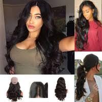<b>Full</b>-<b>Lace</b>-<b>Wigs</b> | Wish