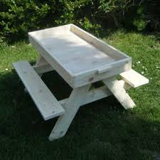 How To Make Picnic Table Seat Covers  Home Guides  SF GateHow To Make Picnic Bench