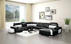 black couch living room ideas amazing decoration black couch living room enjoyable inspiration living room ideas