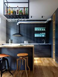 Rustic Kitchen Island Table Pinterest Rustic Kitchen Island Ideas Marvelous Kitchen Lighting