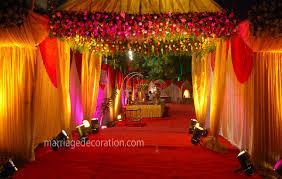lighting decorations for weddings. Wedding Decorators Pune Marriage Decoration,Wedding Stage Decoration Lighting Decorations For Weddings I