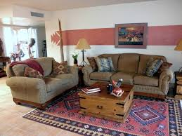 southwest living room furniture. Southwest Furniture Southwestern Living Room