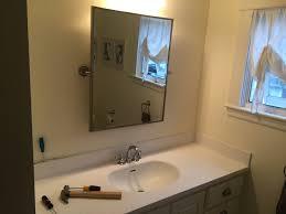 Kids Bathroom Remodel - Kids bathroom remodel