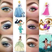 eye makeup for people with gles neutrogena nourishing long wear eye shadow built in