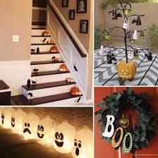 diy halloween decorations home. Spooky Interior - 40 Easy To Make DIY Halloween Decor Ideas Diy Decorations Home O
